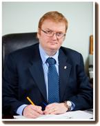 milonov photo - Депутат петербургского парламента поддерживает закрепление права на жизнь за каждым зачатым ребёнком