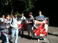 abortamnetjoom images NYU 24.092012 - Православные противники абортов встретились с ассистенткой Бернарда Натансона