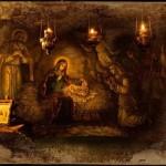 tcrsbdwr3yi - С Рождеством Христовым!