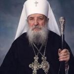 mitrlavr - В духовном центре православного русского Зарубежья в ключевой момент Богослужения не молятся о властях США по причине легальности абортов