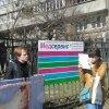 Аборты в Медсервисе на Соколе