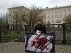 В ведомстве Владимира Якунина убивают детей