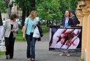 singaevsky - В Петербурге пройдёт пикет клиники, где насильно абортируют детей