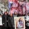 Против абортов в Красноярске