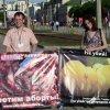 Чебоксары против абортов