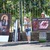 Против абортов в Татарстане