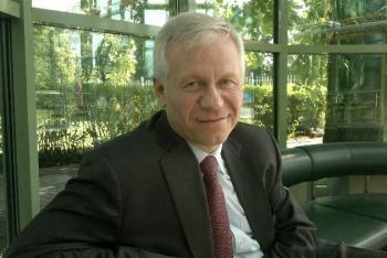 Марек Юрек