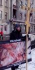 Выступит ли Милонов за запрет абортов?