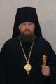 Епископ Магаданский Иоанн