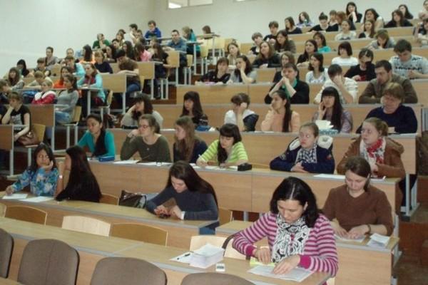 p31702401 600 - Защита детских жизней в Сибири продолжилась встречей со студентами в Томске