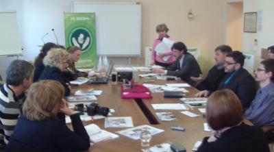 agapitova prizvana k otvetu - Светлана Агапитова пообещала реагировать на факты о деятельности «Ювенты»