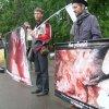 abortamnetjoom images phocagallery Gatchina 10614 thumbs phoca thumb m s6302689 - [Видео] Третьеклассник, попросивший Путина запретить аборты, принял участие в пикете в Гатчине