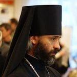 bishopnickolas - Церковь защищает право на жизнь