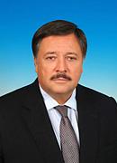 Калашников Сергей Вячеславович, ЛДПР
