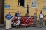 unnnnamed - [Видео] Рождественская сторона Петербурга будет очищена от фабрик смерти