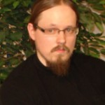 deacon georgy maximov - Диакон Георгий Максимов. Где же наша борьба с абортами?