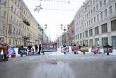 nev1101151 - [Видео] На Невском проспекте призвали писать письма в Минздрав о запрете абортов и лишить депутатского мандата Калашникова