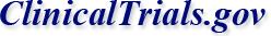 ct.gov logo - Медпрепараты испытываются на подростках в «Ювенте» по заказу американской фармкомпании
