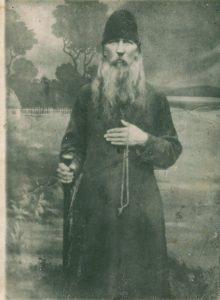 20 - Отношение старца Иоанна Калинина к абортам