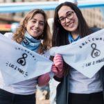 21 1 - Сенат Аргентины отклонил законопроект о легализации абортов