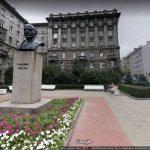 44 - Стрим в день рождения Ленина